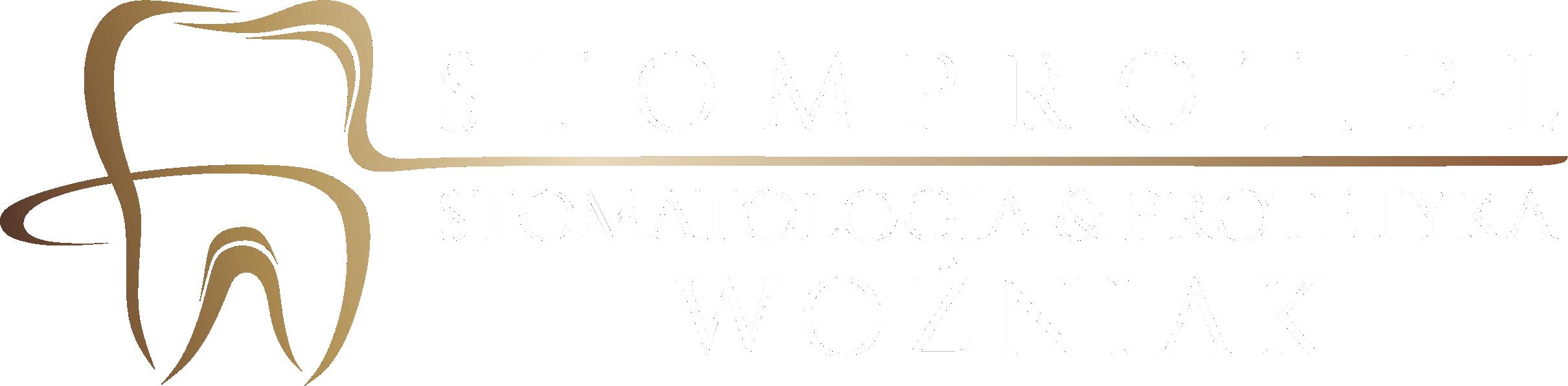 STOMPROT.PL
